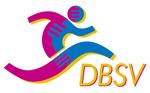 Der DBSV informiert: