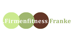 files/partnerlogos/gesundheitspartner/Firmenfitness_Franke.jpg