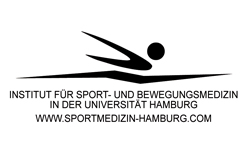files/partnerlogos/gesundheitspartner/InstitutSportBeweg.jpg