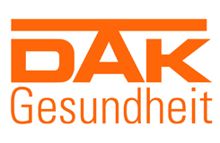files/partnerlogos/gesundheitspartner/Logo_DAK.jpg