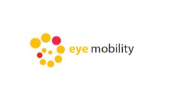 files/partnerlogos/gesundheitspartner/Logo_EyeMobility.jpg