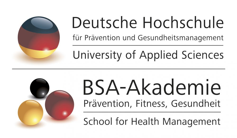 files/partnerlogos/kooperationspartner/BSA-Akademie2.jpg