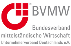 files/partnerlogos/kooperationspartner/BVMW_UVD.jpg
