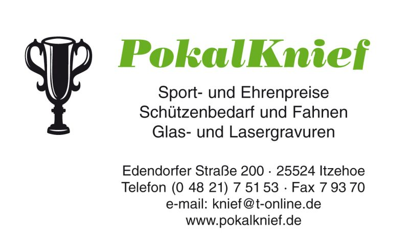 files/partnerlogos/kooperationspartner/Knief.jpg
