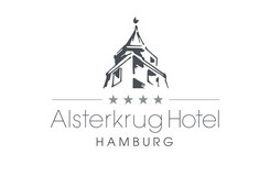 files/partnerlogos/kooperationspartner/Alsterkrug_Hotel.jpg