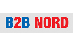 files/partnerlogos/kooperationspartner/Logo_B2B_NORD.jpg