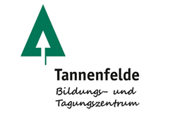 files/partnerlogos/kooperationspartner/Logo_BZTannenfelde.jpg