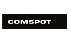 files/partnerlogos/kooperationspartner/Logo_Comspot.jpg