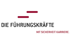 files/partnerlogos/kooperationspartner/Logo_Fuerhrungskraefte.jpg