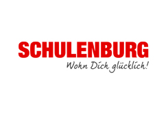 files/partnerlogos/kooperationspartner/Logo_Schulenburg_2018.jpg