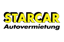 files/partnerlogos/kooperationspartner/Logo_Starcar.jpg