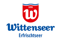 files/partnerlogos/kooperationspartner/Logo_Wittenseer07_2014.jpg
