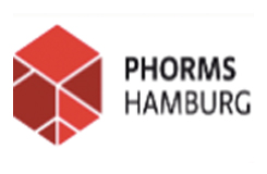 files/partnerlogos/kooperationspartner/PhormsHamburgLogo.jpg