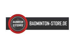 files/partnerlogos/kooperationspartner/badmintonstorelogo.jpg