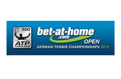 Bet At Home.De