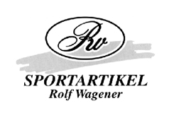 files/partnerlogos/kooperationspartner/rolfwagnerlogo.jpg