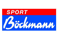files/partnerlogos/kooperationspartner/sport-böckmann.jpg