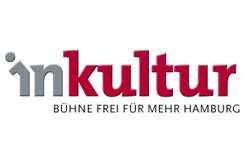 files/partnerlogos/kooperationspartner/volksbühne-hamburg.png