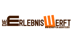 files/partnerlogos/sportpartner/Logo_Erlebniswerft.jpg