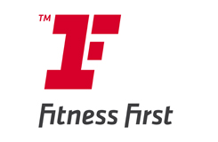 files/partnerlogos/sportpartner/Logo_FitnessFirst2018.jpg