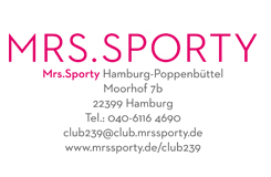 files/partnerlogos/sportpartner/Logo_Mrs_Sporty_Poppenb.jpg