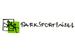 files/partnerlogos/sportpartner/Logo_Parksportinsel.jpg