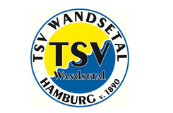 files/partnerlogos/sportpartner/Logo_TSV_Wandstal.jpg