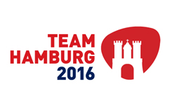 files/partnerlogos/sportpartner/Logo_Team_Hamburg.jpg