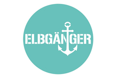 files/partnerlogos/sportpartner/Logo_elbgaenger_sup0714.jpg