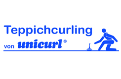 files/partnerlogos/sportpartner/Teppichcurling_Logo.jpg