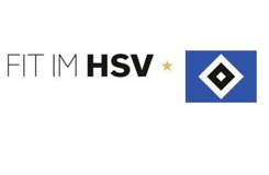 files/partnerlogos/sportpartner/fit_im_HSV.jpg
