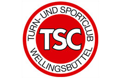 files/partnerlogos/sportpartner/tsc.jpg